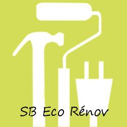 sb-eco-renov