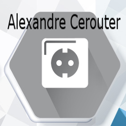 cerouter