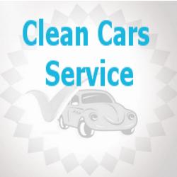 clean-cars-service
