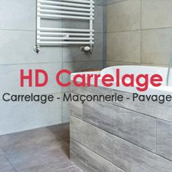 logo-HD-Carrelage.fw_