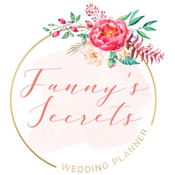 logo-fannys-secrets