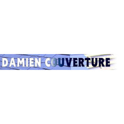 logo-damien