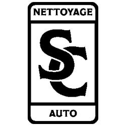 logo-SC-Nettoyage