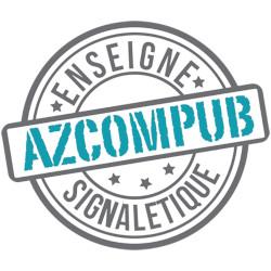 azcompub-logo