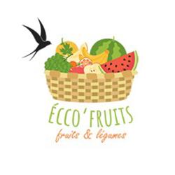 logo-ecco-fruits2