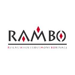 rambo-logo