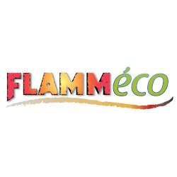logo-flammeco