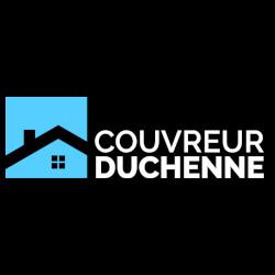 couvreur-duchenne-logo