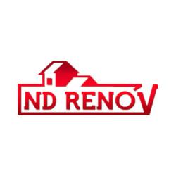 Rénovation de maison Valenciennes