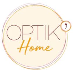 Opticienne à domicile Orchies