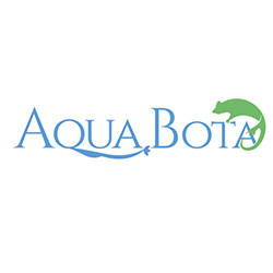 logo-aquabota