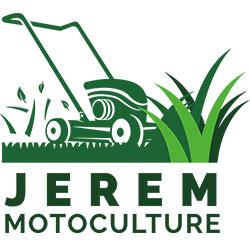 logo-jeremmotoculture